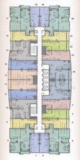 Floor_Plan-l.jpg