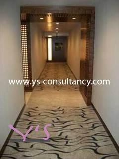 burjkhalifa_hallway.jpg