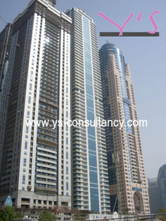 emiratescrown_bldg.jpg