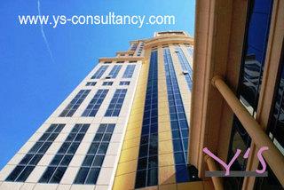 palace_towers_bldg.jpg