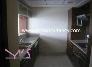 sahab_kitchen.jpg